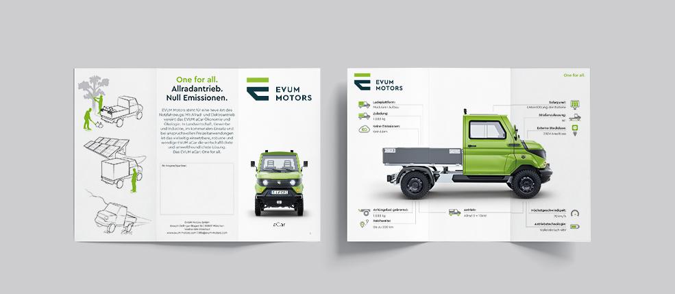 Brochure EN/GER